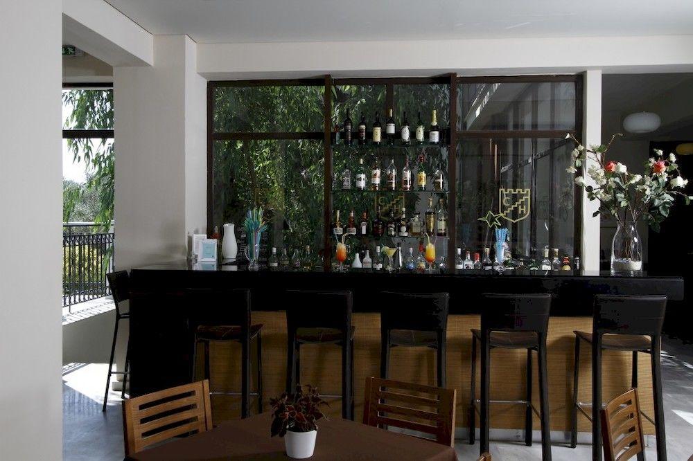 Hotel Castelli 4* - Zakynthos ( Adults only ) 7