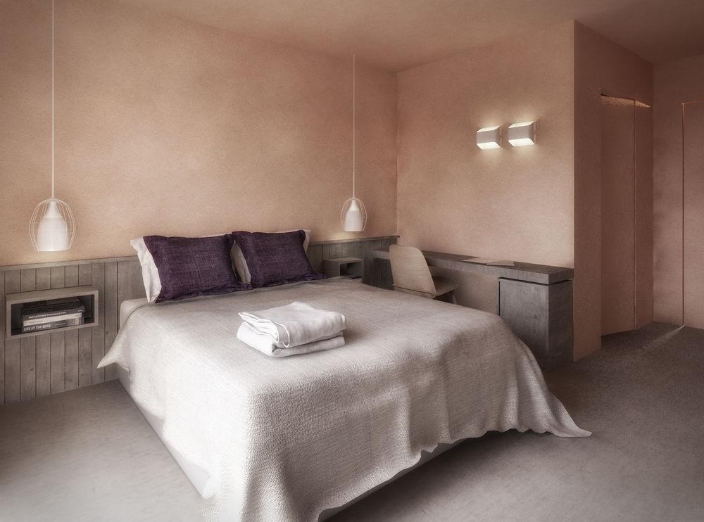 Hotel Castelli 4* - Zakynthos ( Adults only ) 11