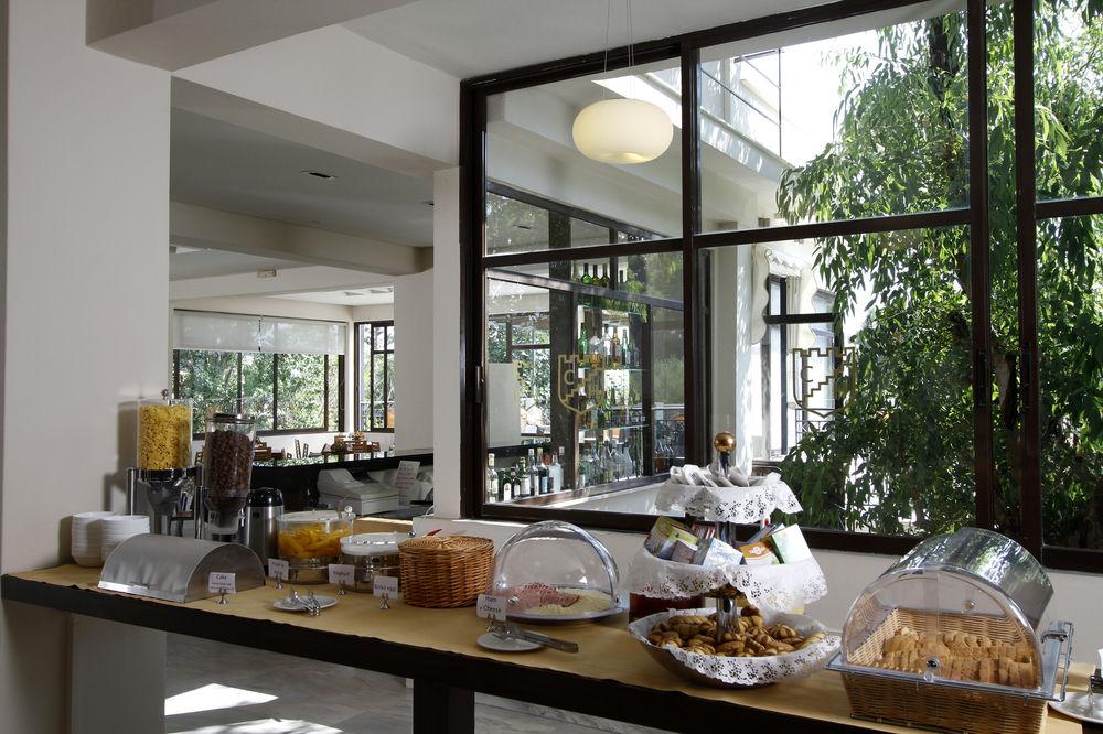 Hotel Castelli 4* - Zakynthos ( Adults only ) 14