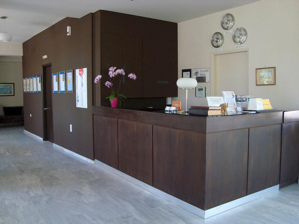 Hotel Castelli 4* - Zakynthos ( Adults only ) 15