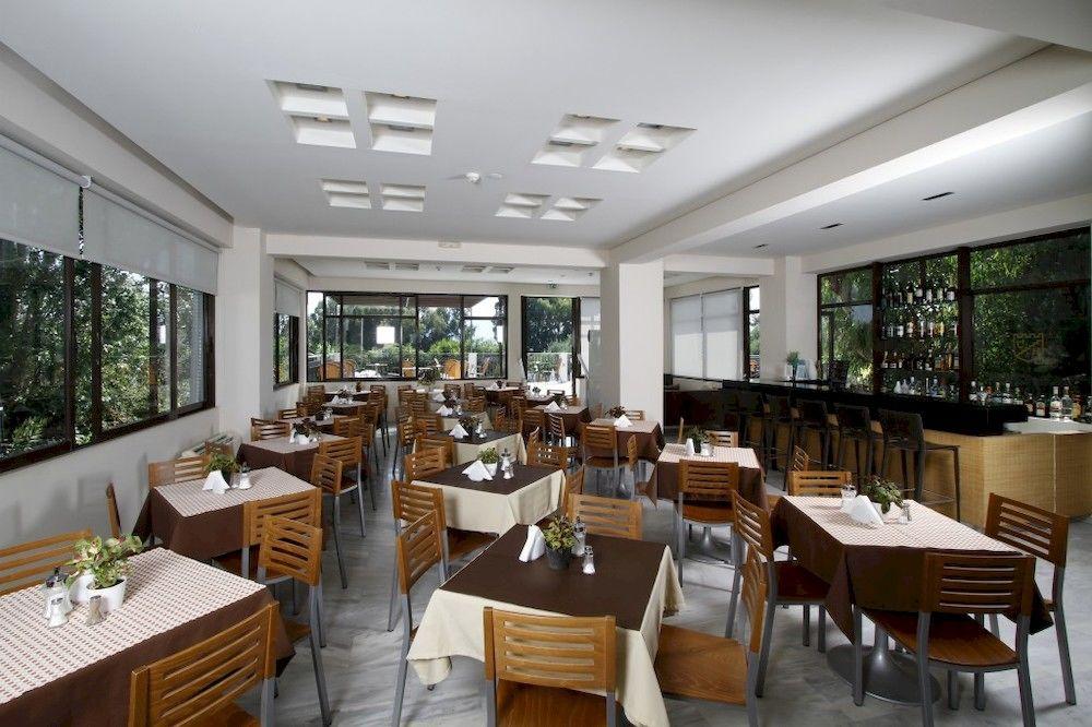 Hotel Castelli 4* - Zakynthos ( Adults only ) 3