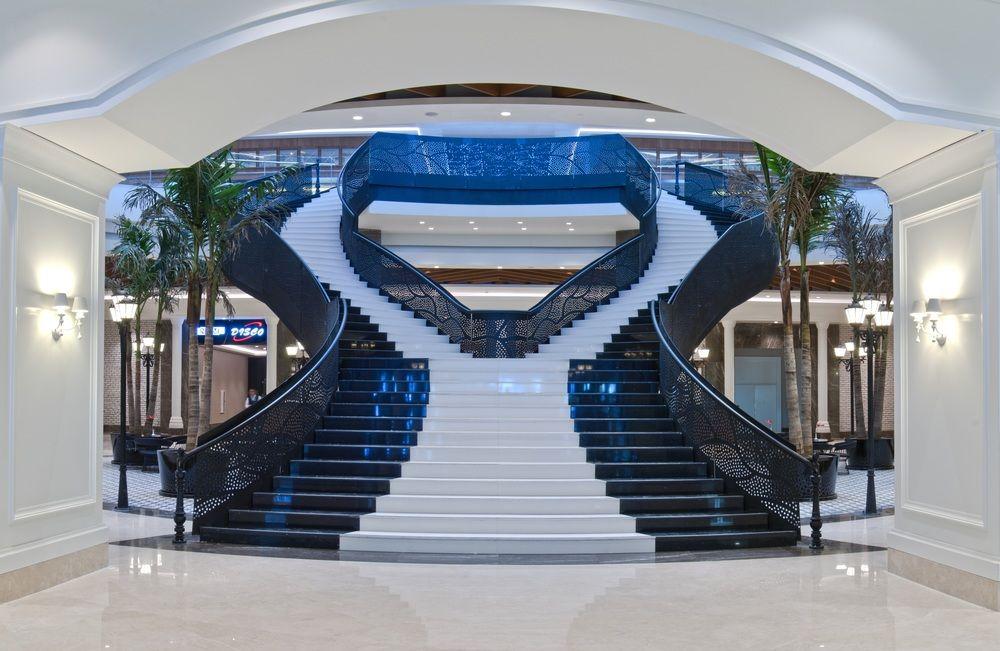 Sueno Deluxe Belek Hotel 5* - Belek 13