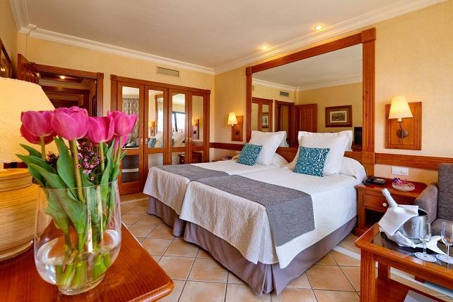 Hotel Costa Adeje Gran 5* - Tenerife 12