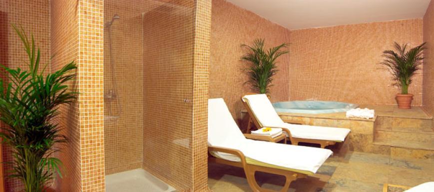 Hotel GF Fanabe 4* - Tenerife 2