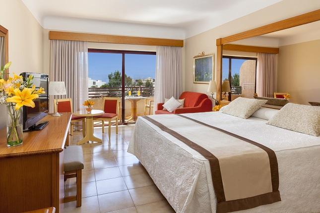 Hotel GF Fanabe 4* - Tenerife 4