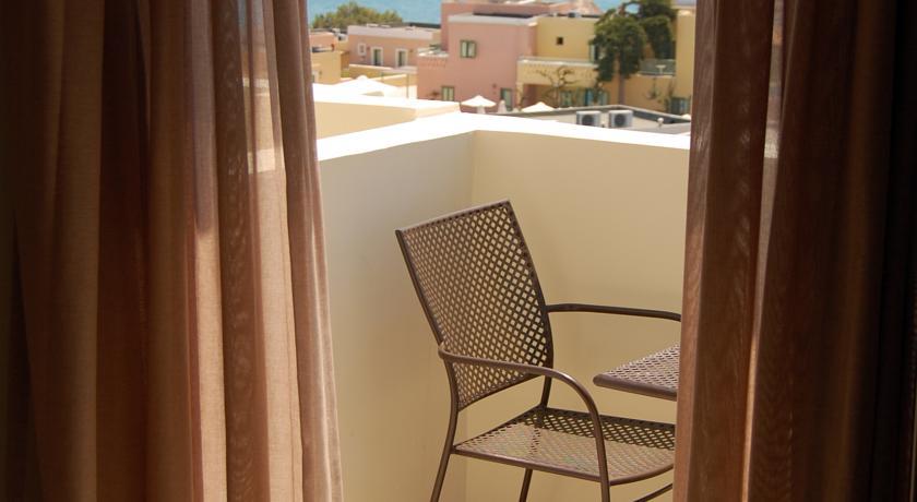 Hotel Golden Beach 4* - Creta 3