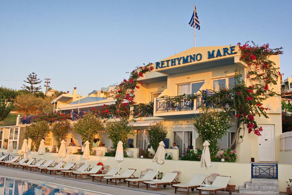 Bomo Rethymno Mare Royal & Water Park 5* - Creta 6