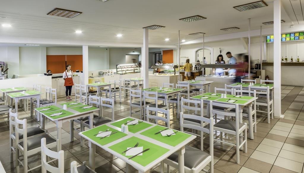 Hotel Sergios 3* - Creta 7