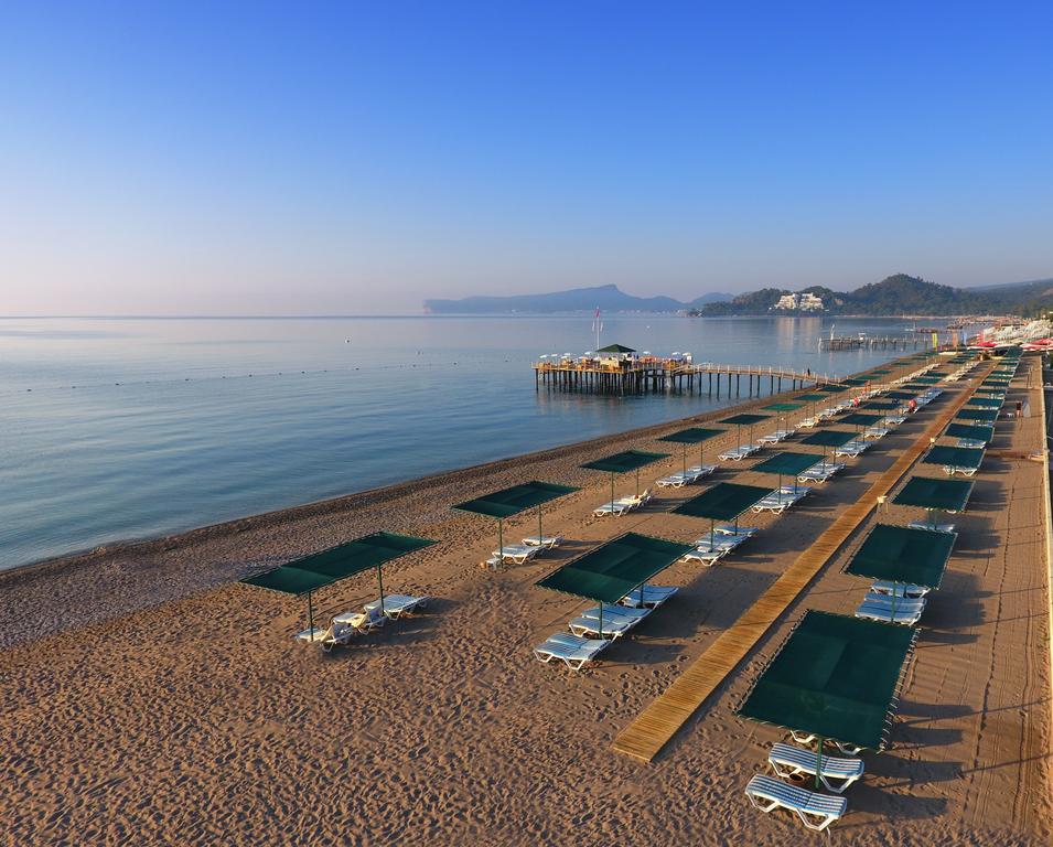 Hotel Mirage Park Resort 5* - Kemer 6