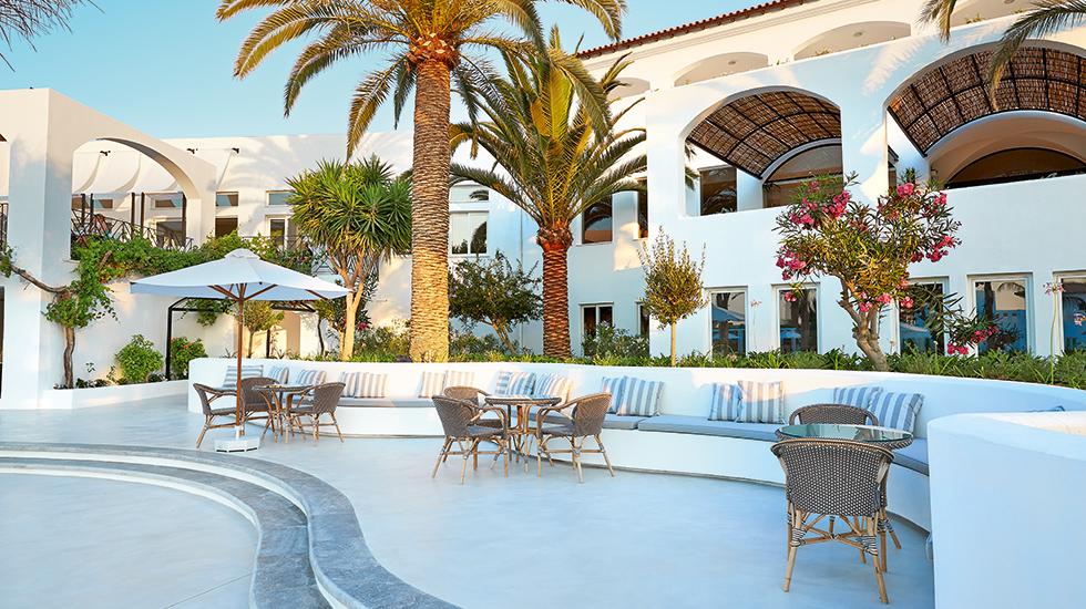 Grecotel Caramel Boutique Resort 5* - Creta Chania 5