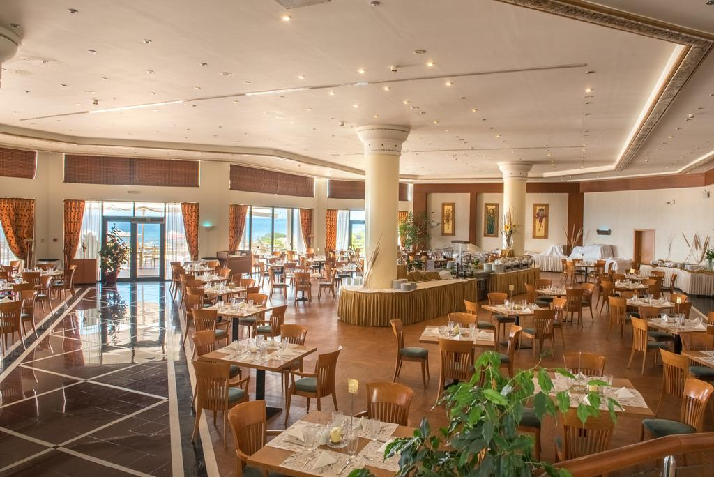 Hotel Ramada Plaza Thraki 5* - Alexandroupolis 7