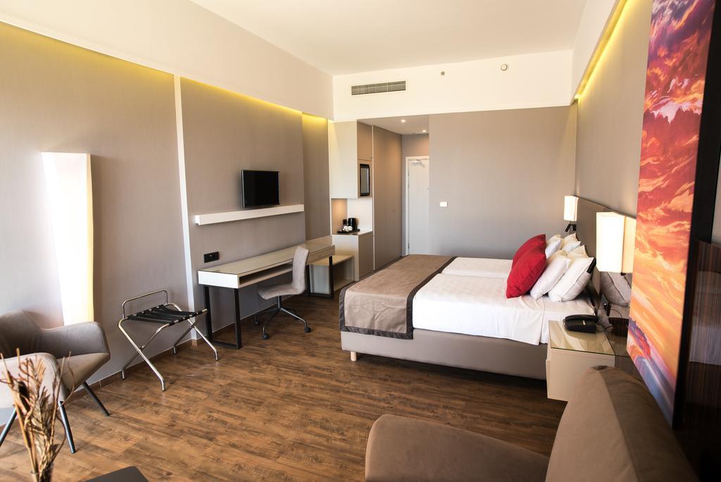Hotel Ramada Plaza Thraki 5* - Alexandroupolis 10