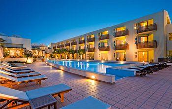 Hotel Santa Marina Plaza 4* - Creta Chania ( Adults only ) 6