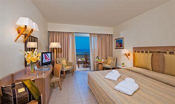 Hotel Santa Marina Plaza 4* - Creta Chania ( Adults only ) 7