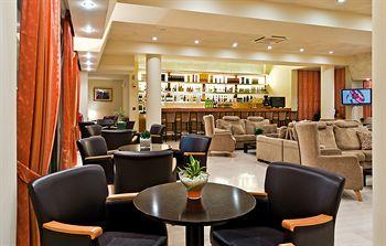 Hotel Santa Marina Plaza 4* - Creta Chania ( Adults only ) 8