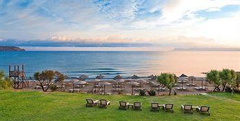 Hotel Santa Marina Plaza 4* - Creta Chania ( Adults only ) 10