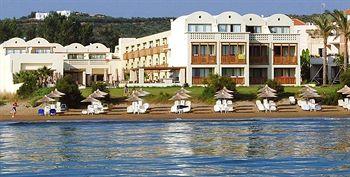Hotel Santa Marina Plaza 4* - Creta Chania ( Adults only ) 11