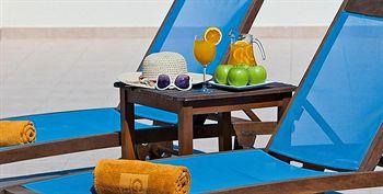 Hotel Santa Marina Plaza 4* - Creta Chania ( Adults only ) 12