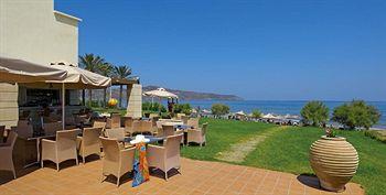 Hotel Santa Marina Plaza 4* - Creta Chania ( Adults only ) 13