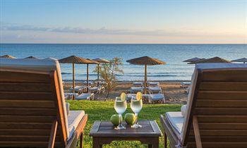 Hotel Santa Marina Plaza 4* - Creta Chania ( Adults only ) 14