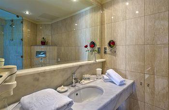Hotel Santa Marina Plaza 4* - Creta Chania ( Adults only ) 15