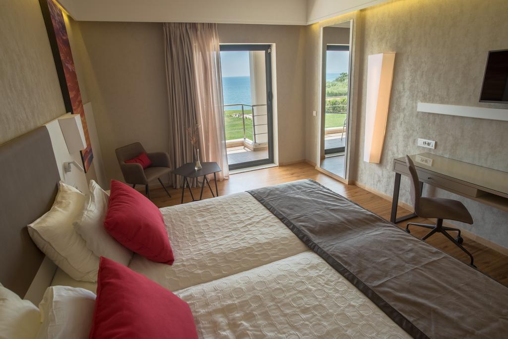 Hotel Ramada Plaza Thraki 5* - Alexandroupolis 13