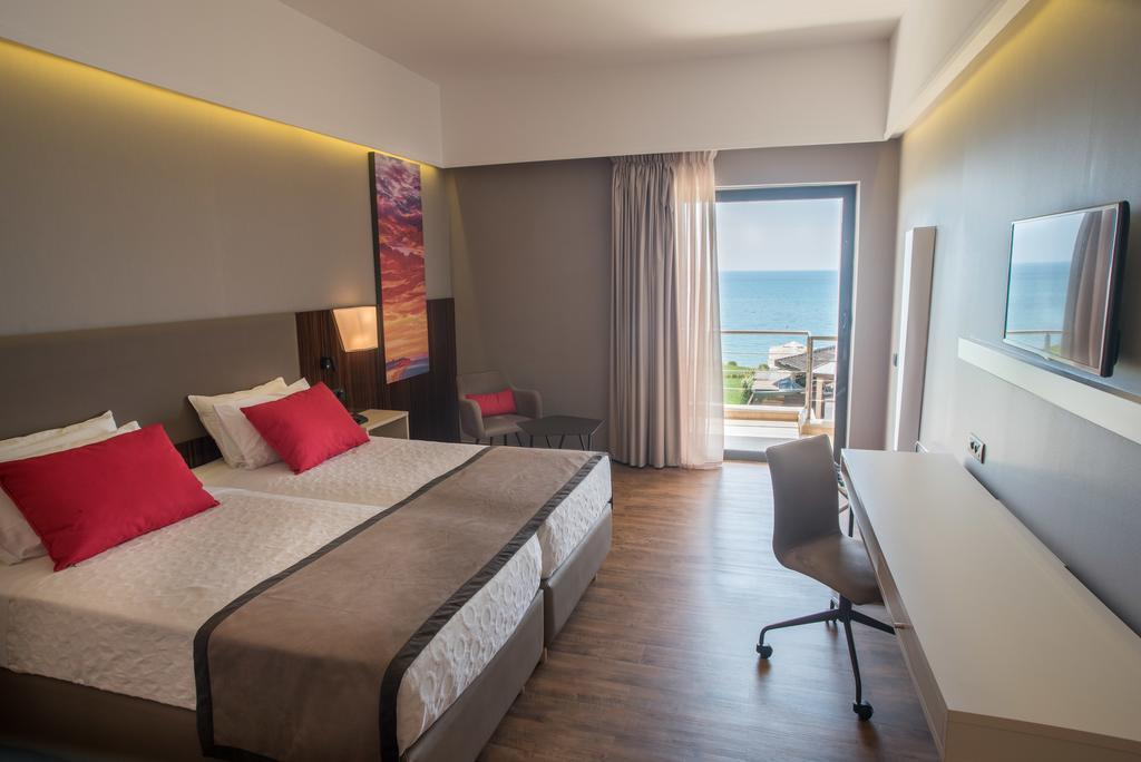 Hotel Ramada Plaza Thraki 5* - Alexandroupolis 14