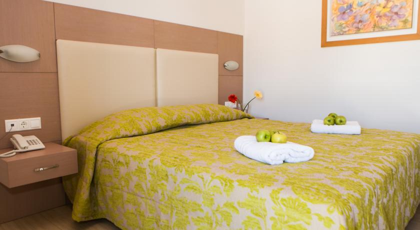 Hotel Panormo Beach 3* - Creta Chania  7