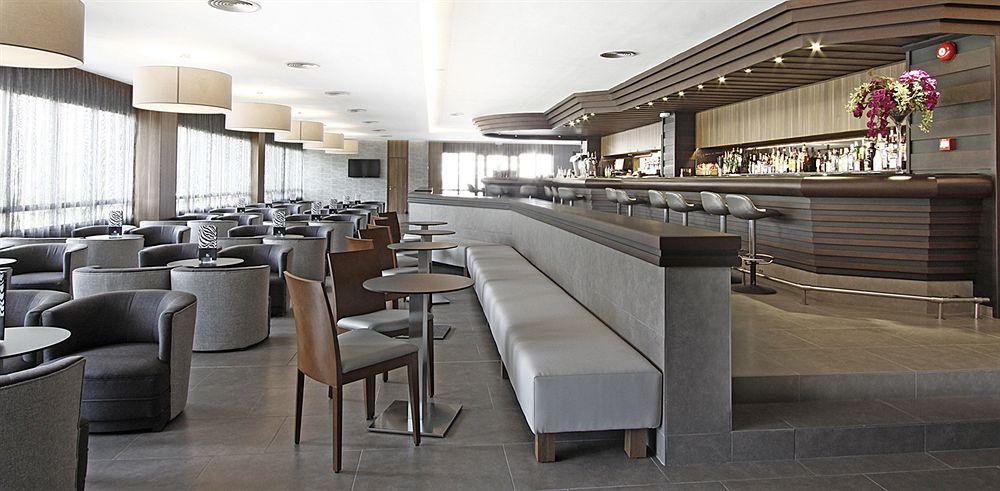 Hotel BG Caballero 4* - Palma de Mallorca  5