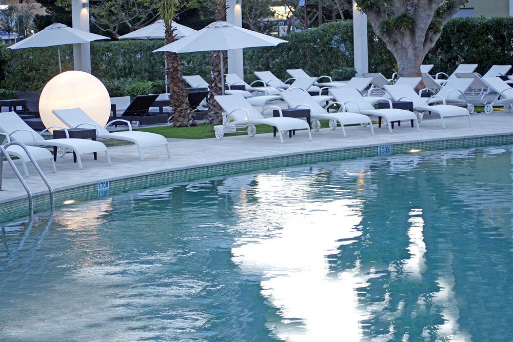 Hotel BG Caballero 4* - Palma de Mallorca  7