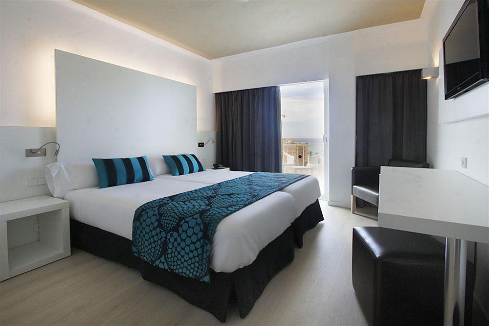 Hotel BG Caballero 4* - Palma de Mallorca  9