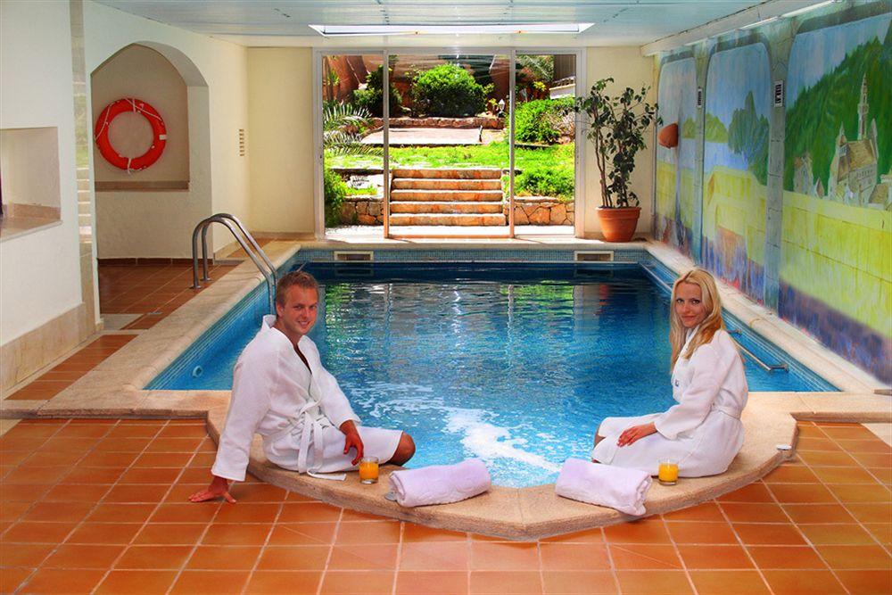 Hotel BG Java 4* - Palma de Mallorca  1