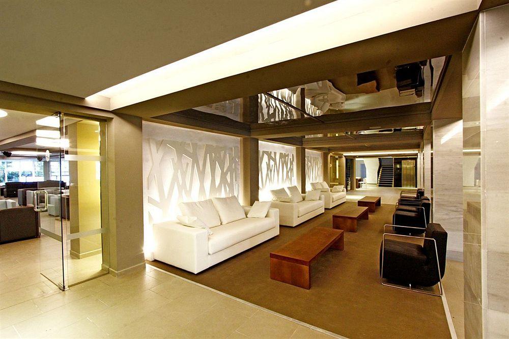 Hotel BG Java 4* - Palma de Mallorca  5