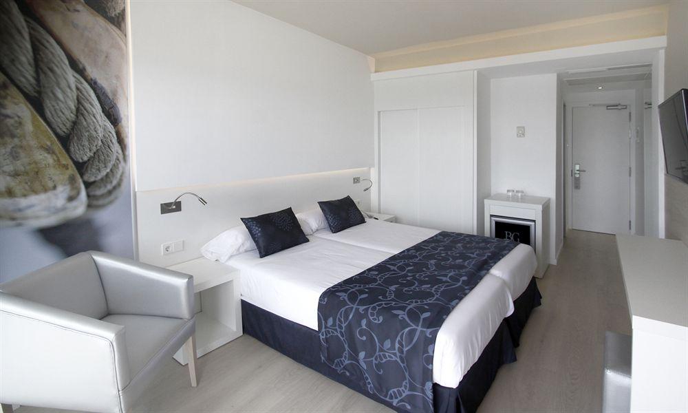 Hotel BG Java 4* - Palma de Mallorca  7