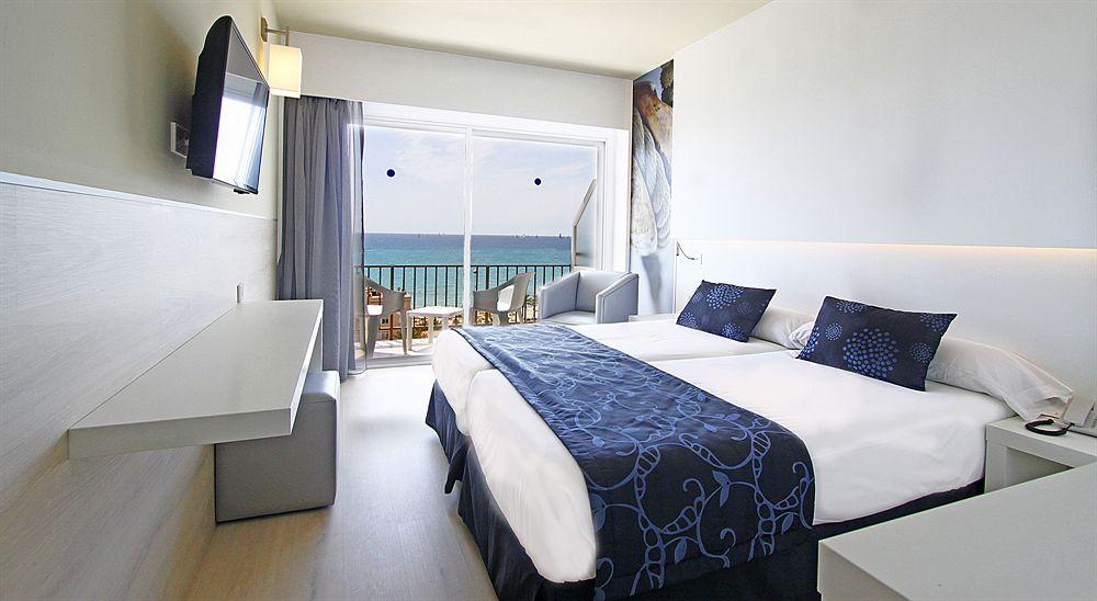 Hotel BG Java 4* - Palma de Mallorca  8