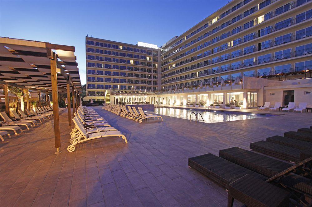 Hotel BG Java 4* - Palma de Mallorca  9