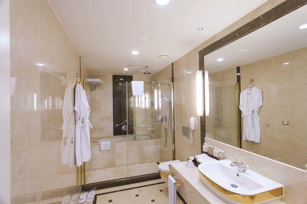 Hotel Gural Premier Tekirova 5* - Kemer 19