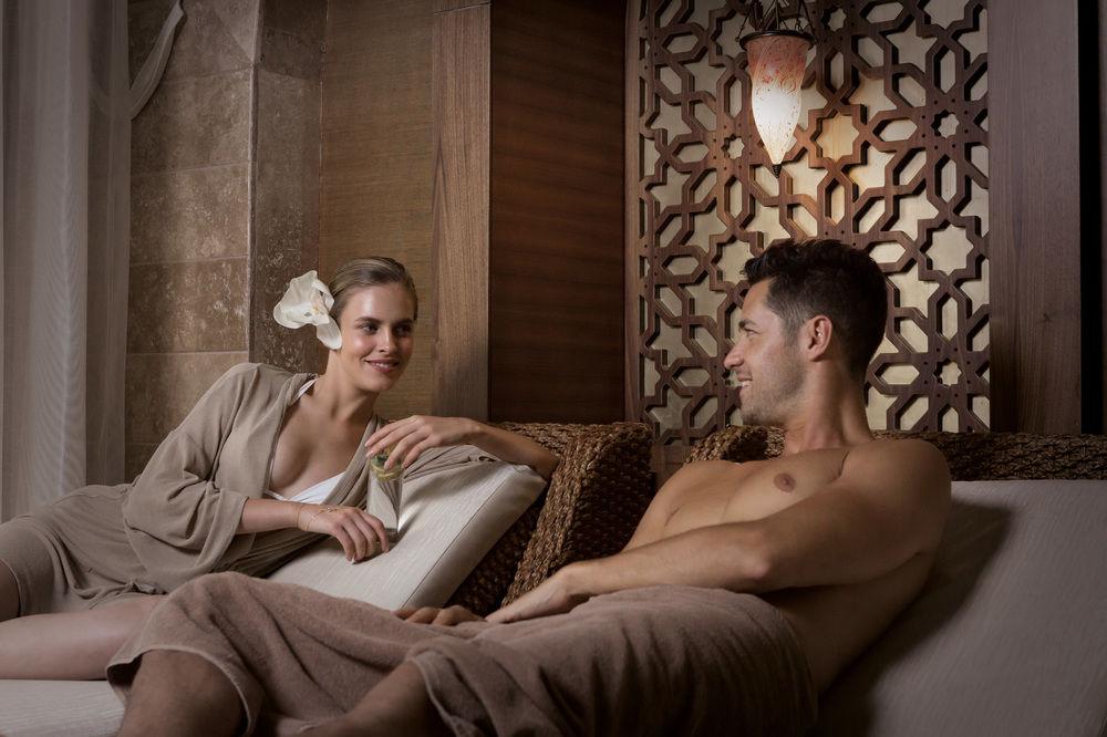 Hotel Gural Premier Tekirova 5* - Kemer 14