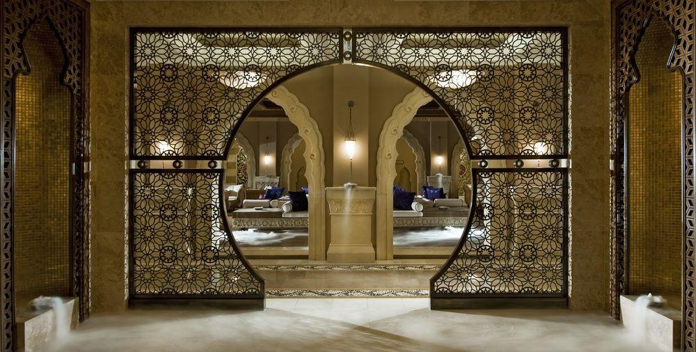 Hotel Gural Premier Tekirova 5* - Kemer 13