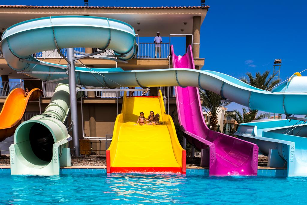 Hotel Desert Rose 5* - Hurghada 21
