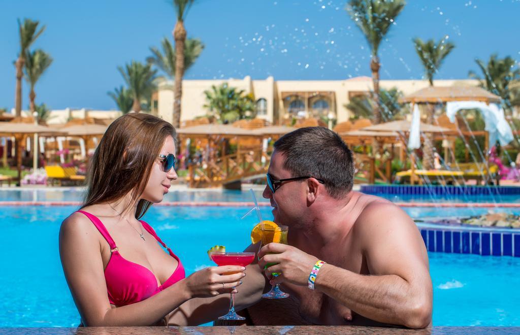 Hotel Desert Rose 5* - Hurghada 22