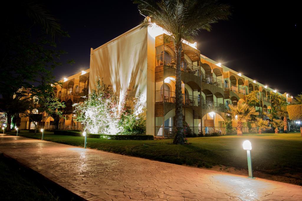 Hotel Desert Rose 5* - Hurghada 23