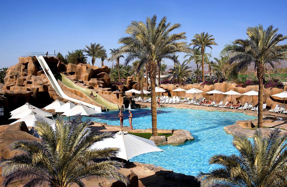 Hotel Sentido Reef Oasis Senses Resort 5* - Sharm El Sheikh 6