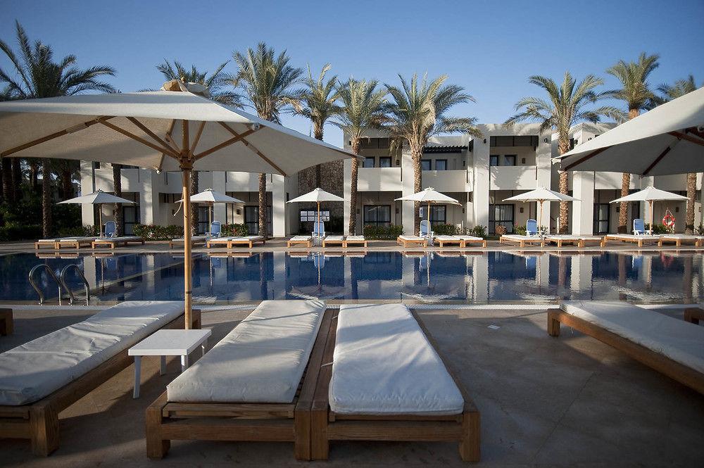 Hotel Sentido Reef Oasis Senses Resort 5* - Sharm El Sheikh 7