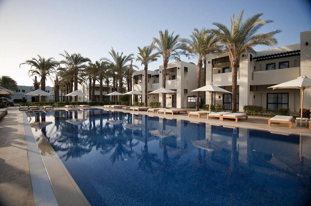 Hotel Sentido Reef Oasis Senses Resort 5* - Sharm El Sheikh 8