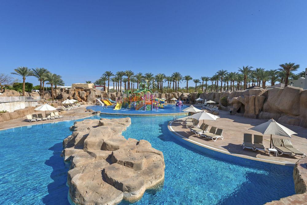 Hotel Sentido Reef Oasis Senses Resort 5* - Sharm El Sheikh 10