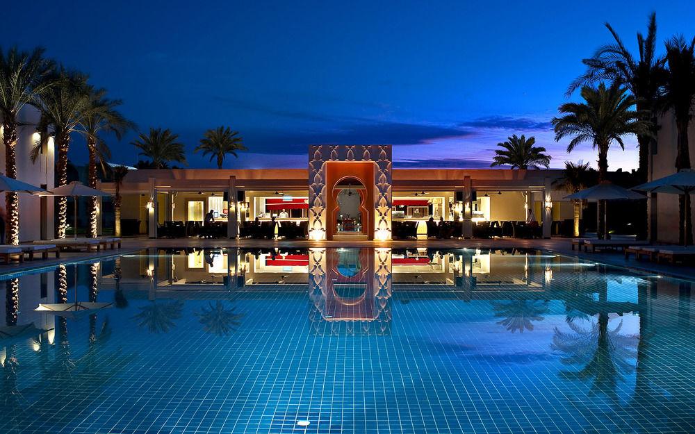 Hotel Sentido Reef Oasis Senses Resort 5* - Sharm El Sheikh 11