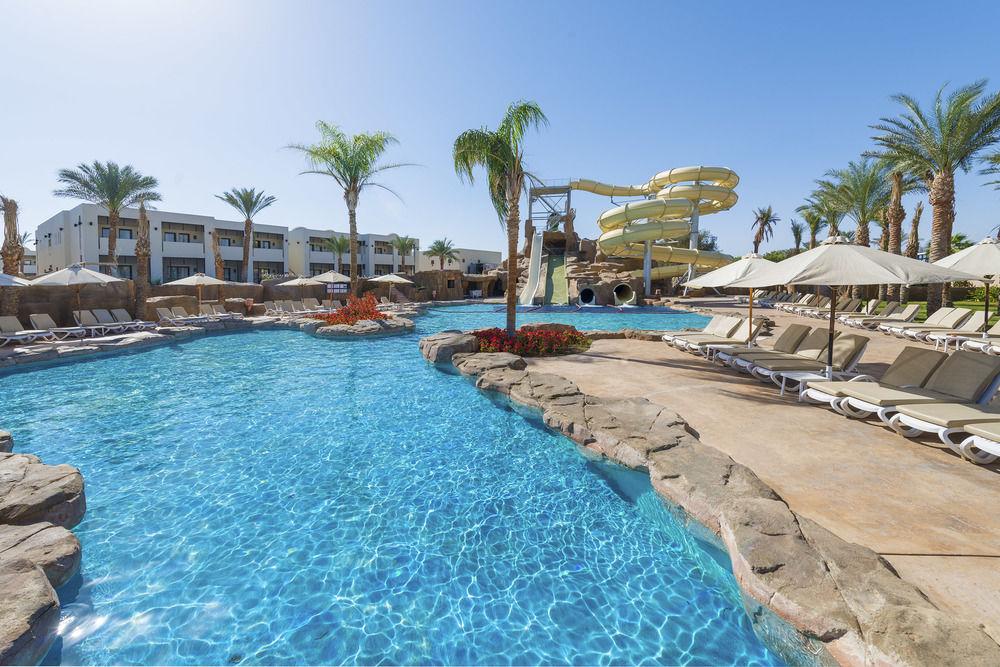 Hotel Sentido Reef Oasis Senses Resort 5* - Sharm El Sheikh 12