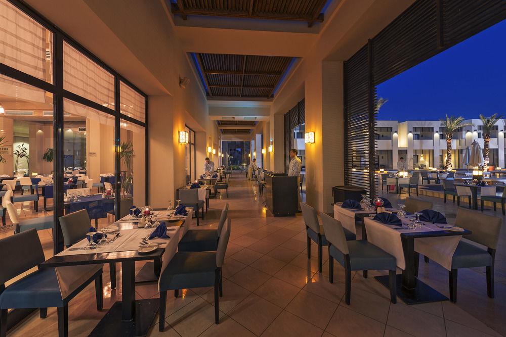 Hotel Sentido Reef Oasis Senses Resort 5* - Sharm El Sheikh 13