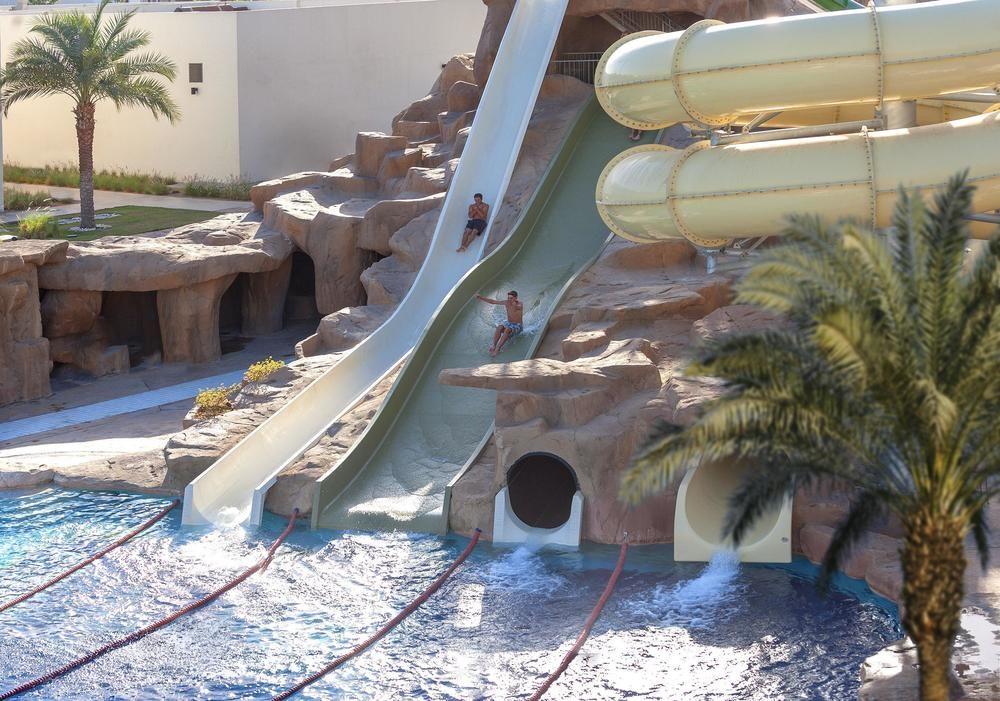 Hotel Sentido Reef Oasis Senses Resort 5* - Sharm El Sheikh 14